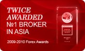 best-broker-twice-en_2.jpg